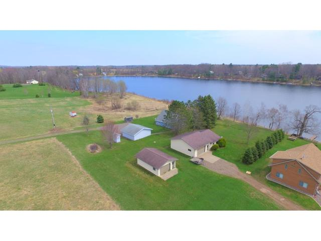 2766 80th St, Luck WI 54853
