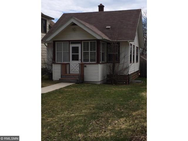 4124 W 7th St, Duluth MN 55807