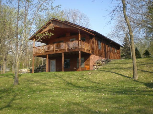 32141 748th Ave, South Haven MN 55382