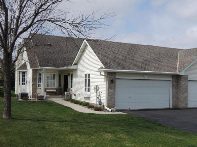 7261 Brendon Ave, Inver Grove Heights MN 55076