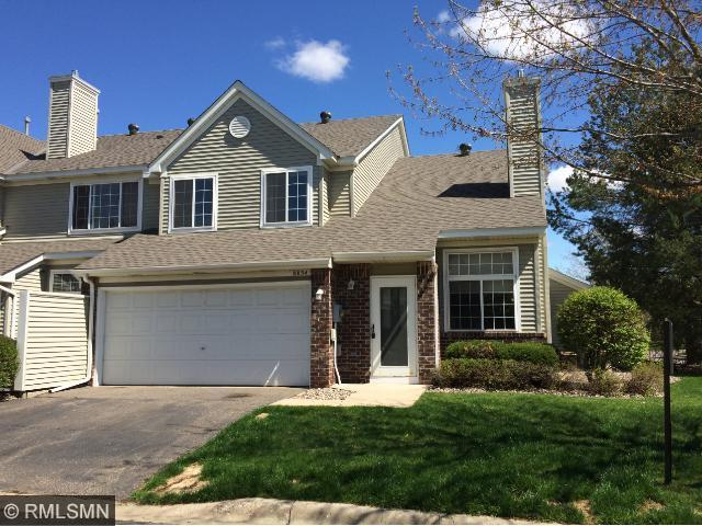 8834 Branson Dr, Inver Grove Heights MN 55076