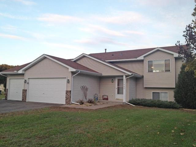31441 Genesis Ave, Stacy, MN