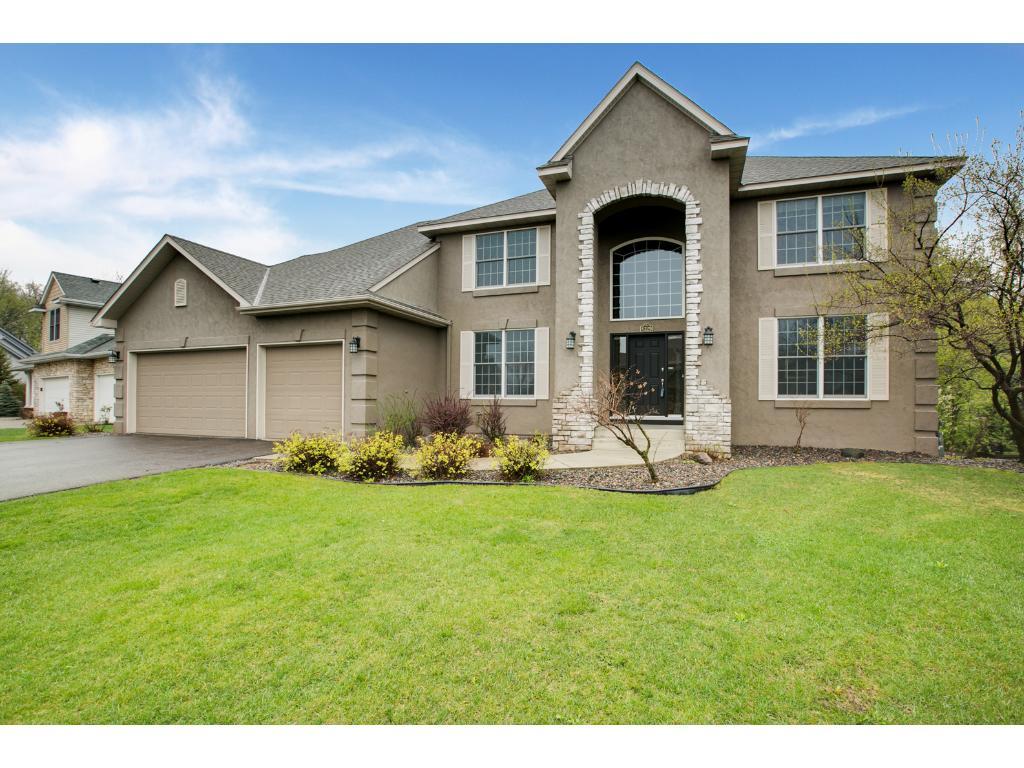 8329 Marsh Creek Rd, Saint Paul, MN