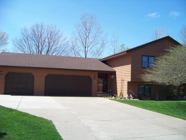 9300 83rd St, Cottage Grove MN 55016