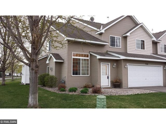 2560 Yellowstone Dr, Hastings MN 55033