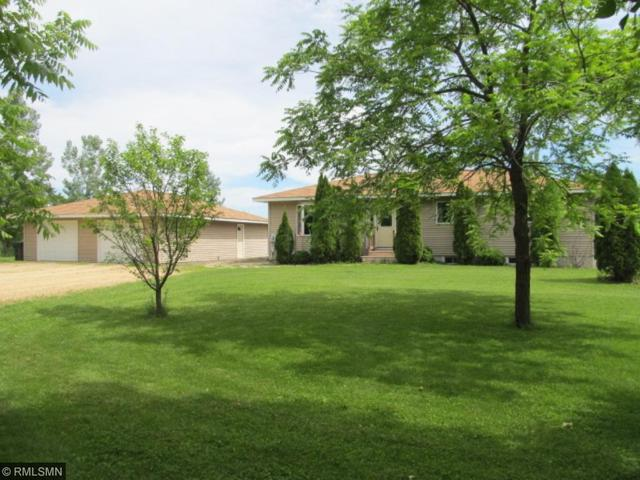 1443 County Road A, New Richmond WI 54017