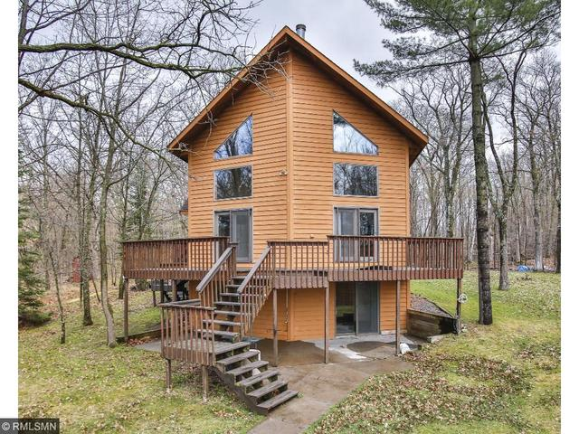 2270 Woodland Shrs, Luck, WI
