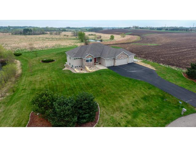 23691 Highview Ln, Lakeville MN 55044