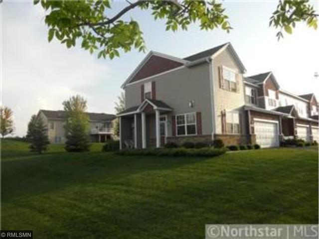 1877 13th St, Hastings MN 55033