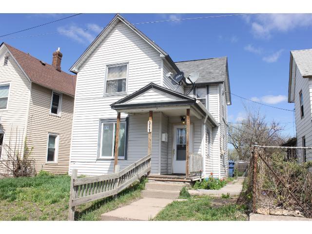 Loans near  Lowry Ave NE, Minneapolis MN
