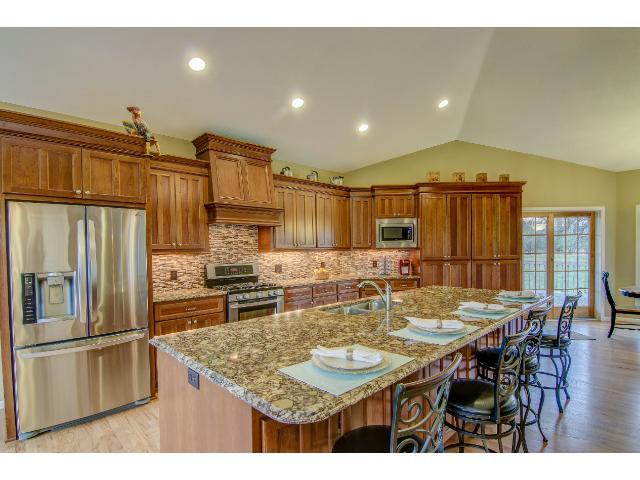 1444 176th Ave, New Richmond WI 54017