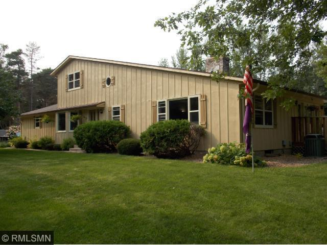 15615 Upper 194th St, Hastings MN 55033