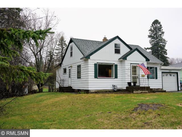 230 W Mankato St, Duluth MN 55803