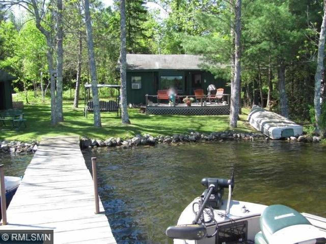 2539 Wakely Rd, Cook, MN