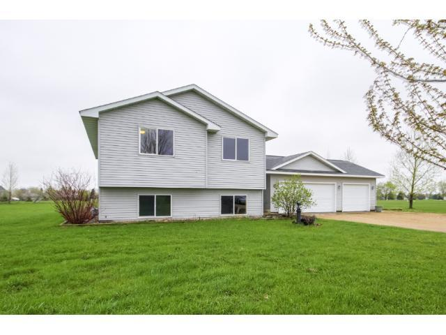 1355 212th Ave, New Richmond WI 54017