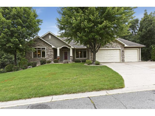 17943 Kettle River Ct, Lakeville MN 55044
