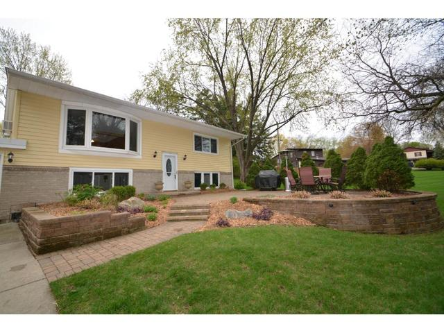 5700 Audrey Ave, Inver Grove Heights MN 55077