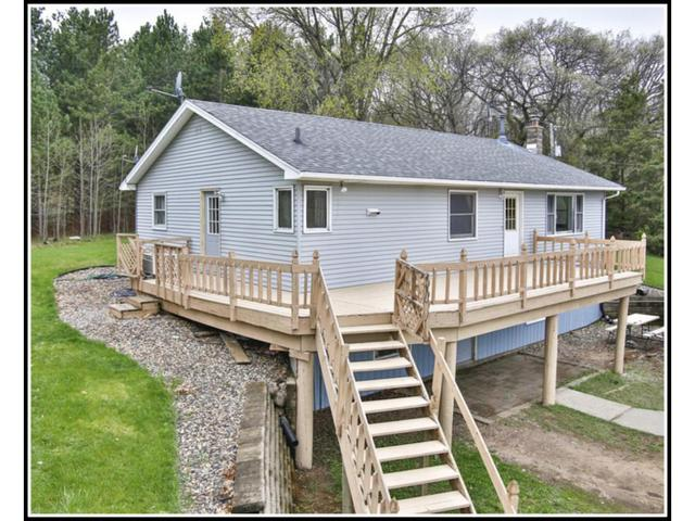 1098 County Road H, New Richmond WI 54017