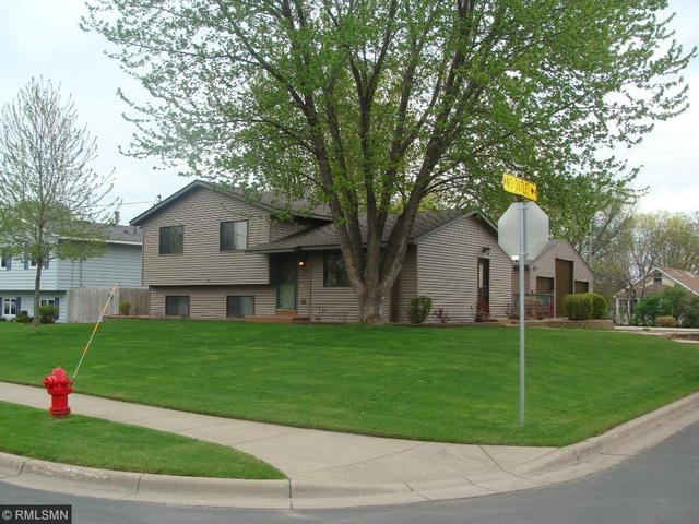 700 2nd St, Hastings MN 55033