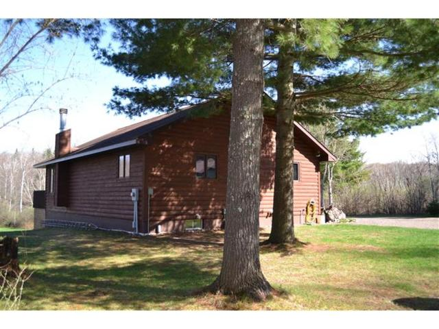 4900 N County Road G, Winter, WI