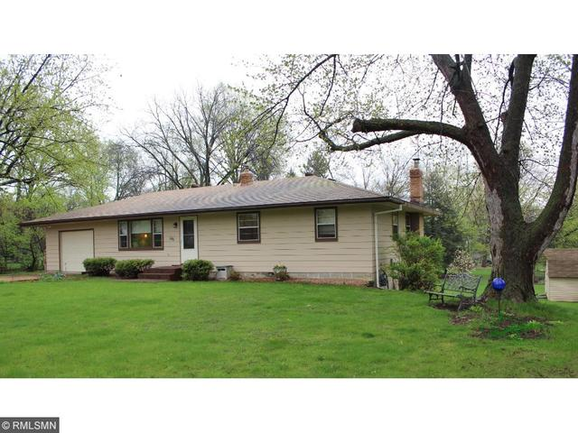 1415 Traymore Rd, Hopkins MN 55305