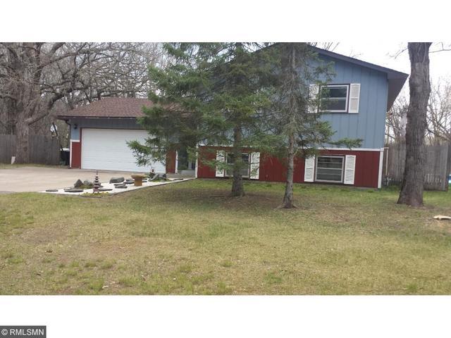 20445 Xavis St, Cedar MN 55011