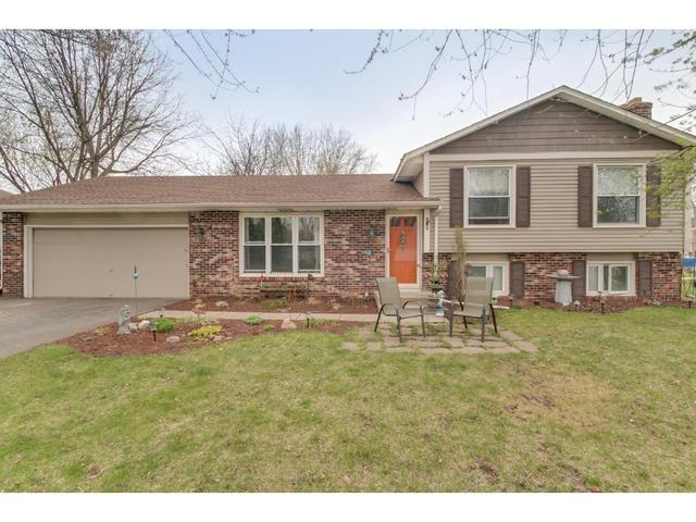 9700 102nd Pl, Osseo MN 55369