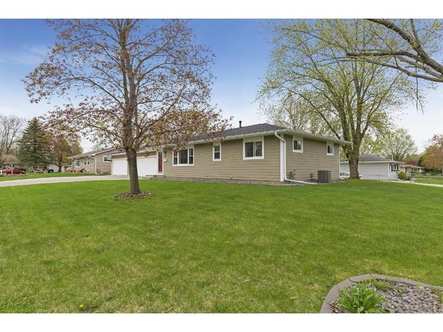 7062 Dawn Ct, Inver Grove Heights MN 55076
