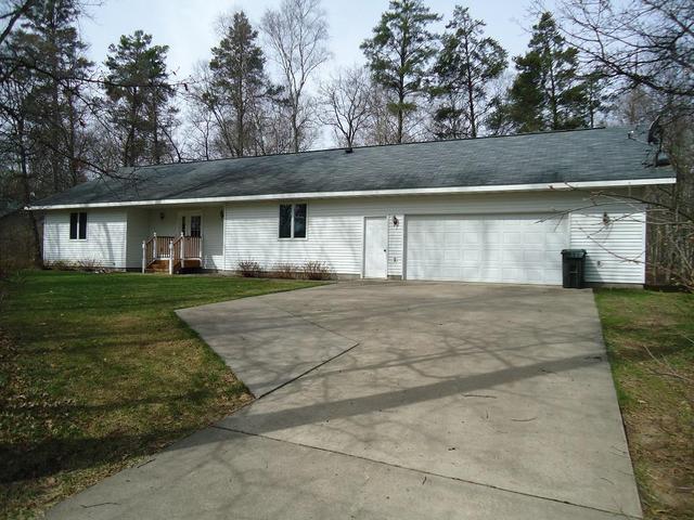 37463 Miller Rd, Crosslake, MN
