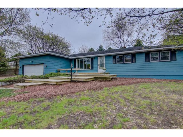 14829 70th St, Hastings MN 55033