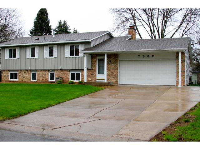 7882 Iverson Ave, Cottage Grove MN 55016