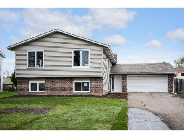 9056 79th St, Cottage Grove MN 55016