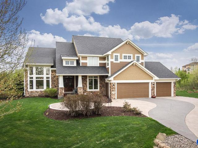 21761 Pine Tree Cir, Lakeville MN 55044