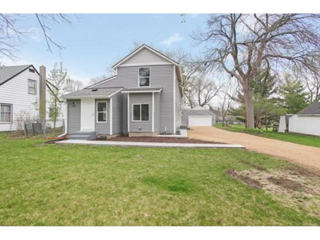 716 9th St, Hastings MN 55033