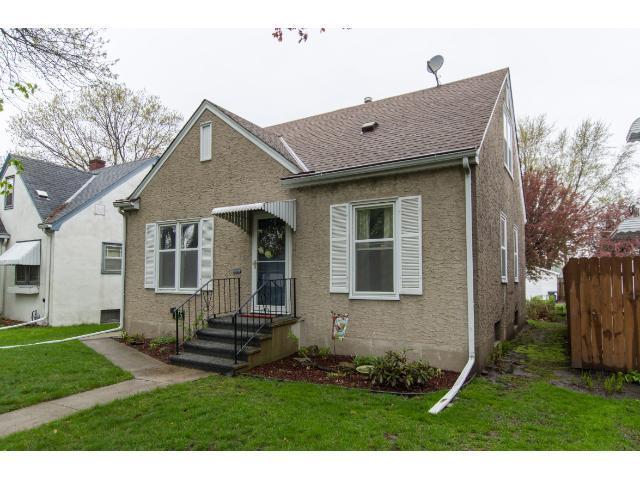 1751 Arlington Ave, Saint Paul MN 55106