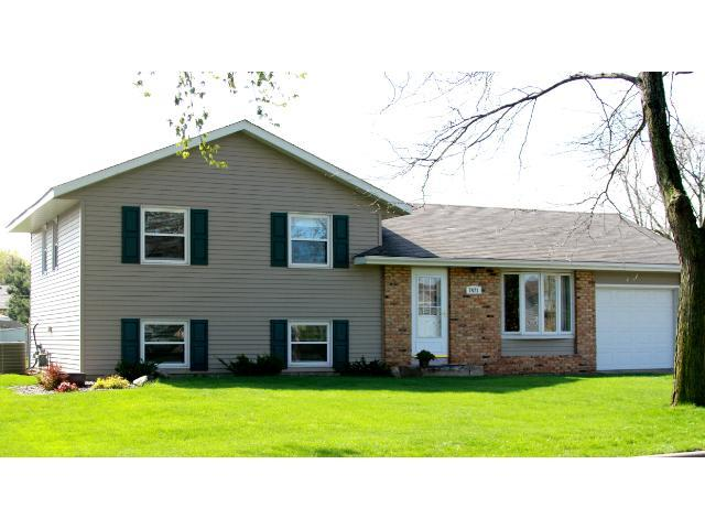 7471 Hillside Trl, Cottage Grove MN 55016