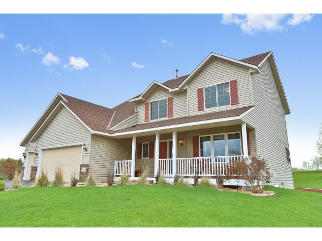 10652 Alton Ct, Inver Grove Heights MN 55077