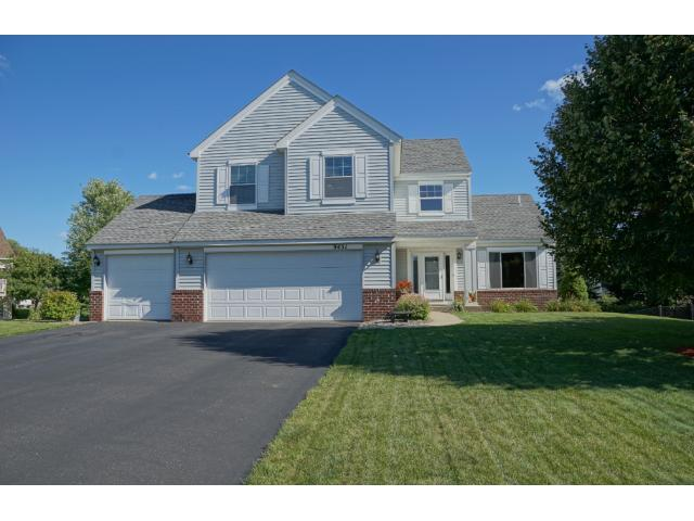 9451 Esk Ln, Inver Grove Heights MN 55077