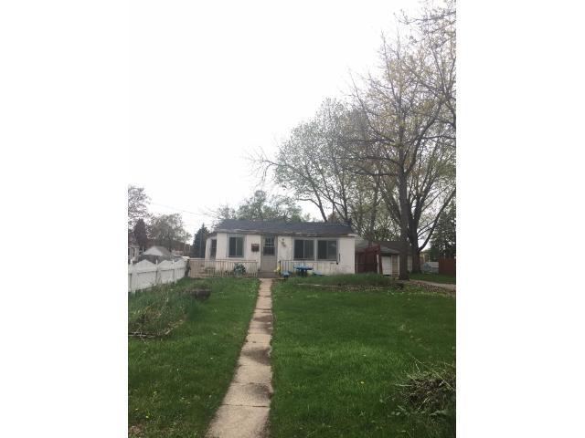 Loans near  Clinton Ave, Minneapolis MN