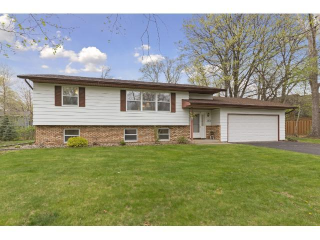 1705 Willow Dr, Hudson WI 54016