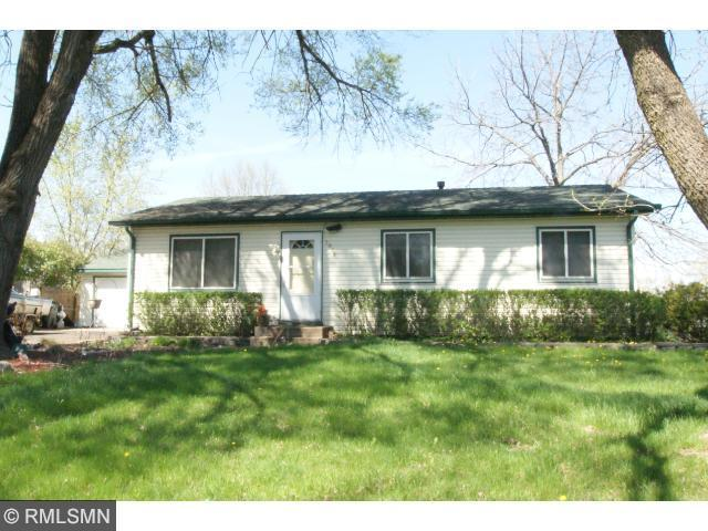 3979 78th St, Inver Grove Heights MN 55076