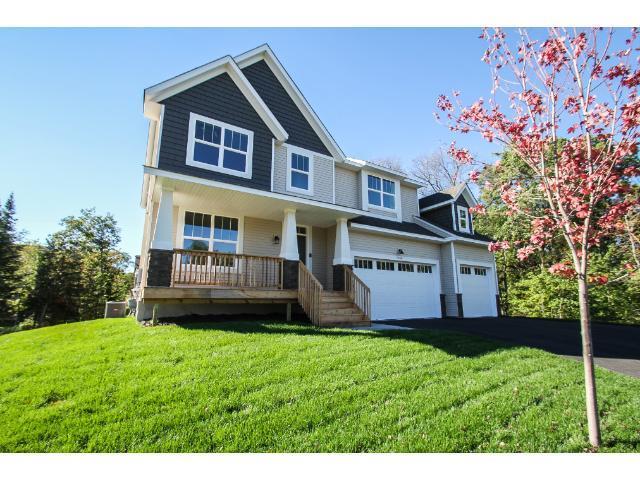 3804 Prairie Rose Way, Burnsville MN 55337