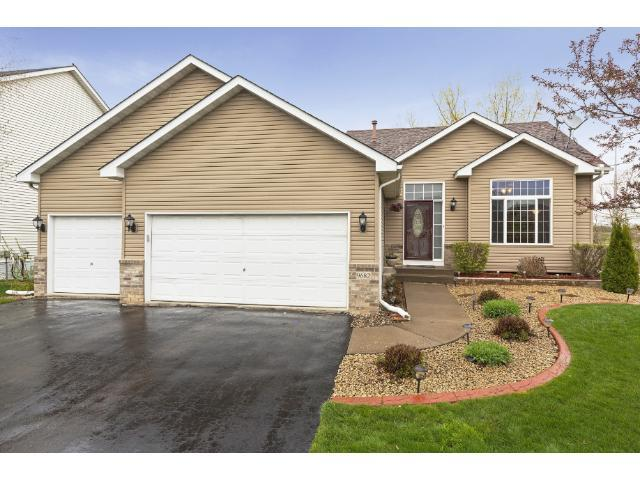 9682 Winslow Chase, Osseo MN 55311