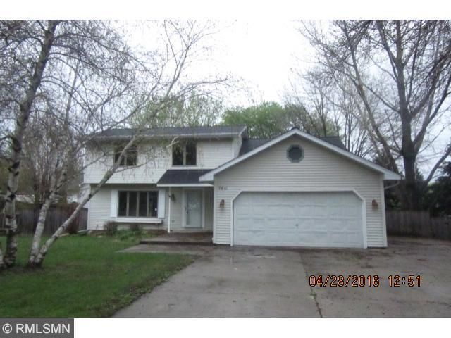 7610 Barbara Ave, Inver Grove Heights MN 55077