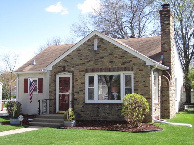 764 Cottage Ave, Saint Paul MN 55117