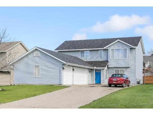 929 Jack Russell Ave, Shakopee MN 55379