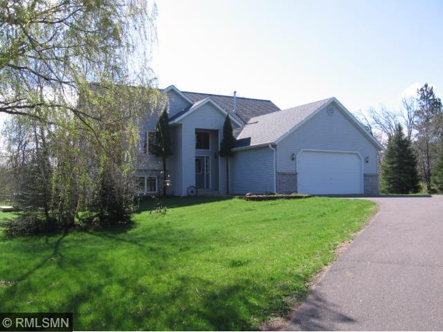 1153 212th Ave, New Richmond WI 54017