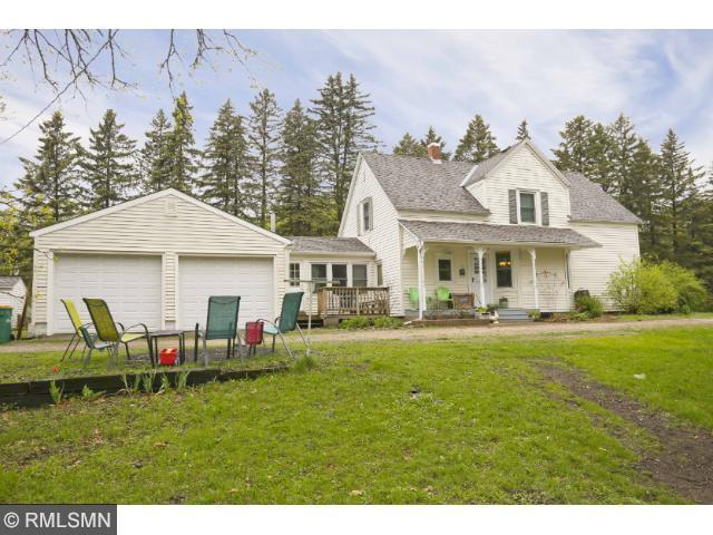 20015 Red Wing Blvd, Hastings, MN