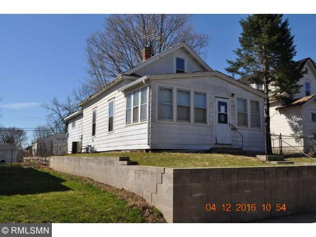 1076 Case Ave, Saint Paul MN 55106