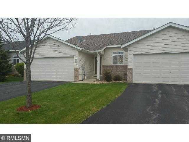 645 35th St, Hastings, MN